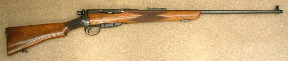 Blank, Deactivated & Replica Guns - Micks Guns